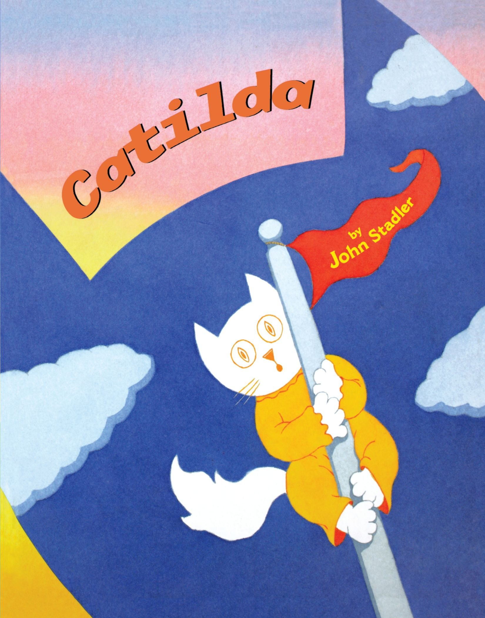 Download Catilda PDF