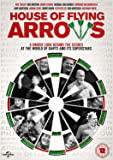 House Of Flying Arrows [DVD]