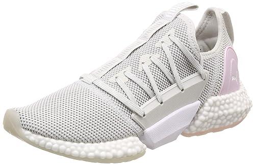 Details about Puma Hybrid Rocket Runner Wns Running Shoes Fitness Shoes 191626 Black Fair Aqua