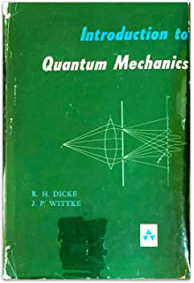 Foundations of electromagnetic theory 4th edition john r reitz introduction to quantum mechanics fandeluxe Gallery