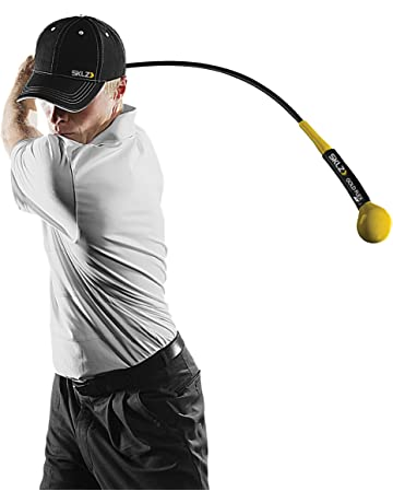 Golf Swing Trainers | Amazon.com: Golf