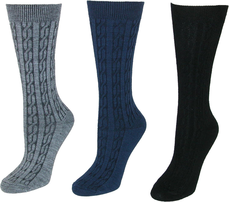 Alalaso Christmas Unisec Print Multicolor Toe Socks Five Finger Sock Cotton Funny Socks