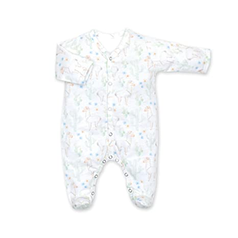 bemini by Baby Boum - Pijama (algodón Jersey Bueno 83 sésamo recién ...