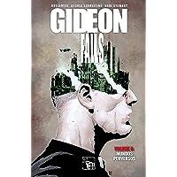Gideon Falls - Volume 5