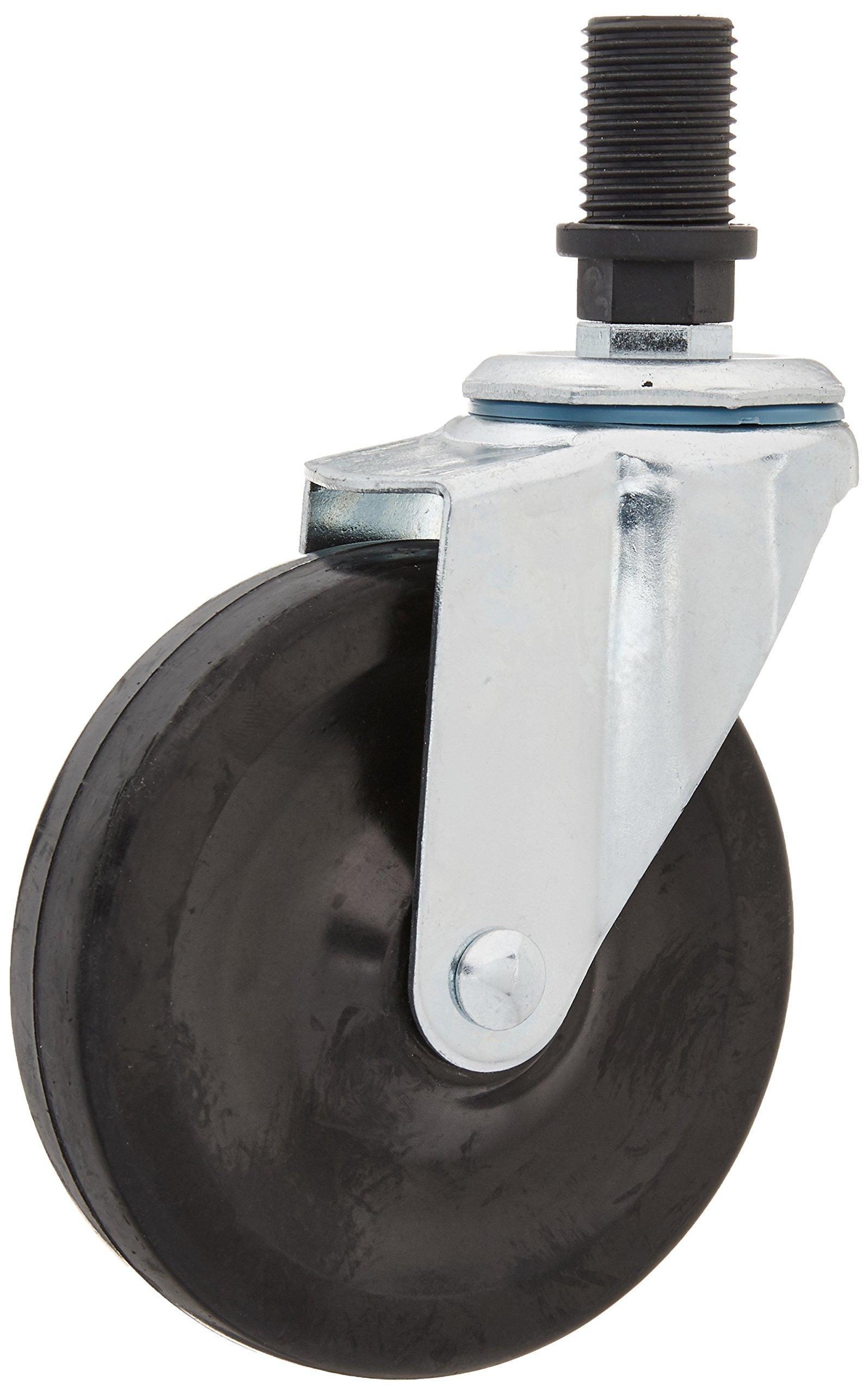 TRINITY Table Caster Kit  (ZSV-99-019-4010)
