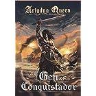 El Gen del Conquistador (Spanish Edition)