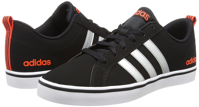 hommes / femmes hommes adidas hommes femmes & eacute; gymnastique le plus commode et le rythme de chaussures de qualité stable un équilibre entre la ténacité et la dureté c6e592