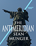 The Antimeridian