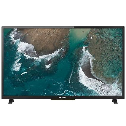Element ELEFW328R 32in 720p HDTV (Renewed)