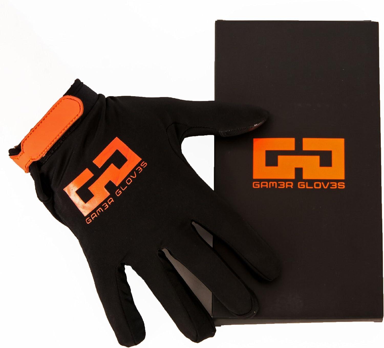 Fingerless gloves for gaming - Fingerless Gloves For Gaming 55