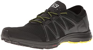 b516cf9ac265 Salomon Men s Crossamphibian Swift M Athletic Sandal  Amazon.ca ...