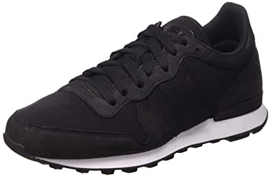 nike internationalist herren 45