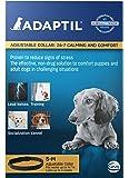 Adaptil Adjustable Calming Dog Collar (1-pack)