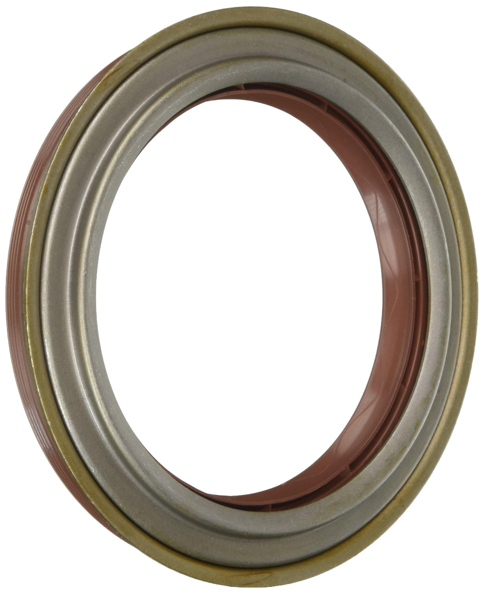 Centric 417.65012 Premium Oil Seal