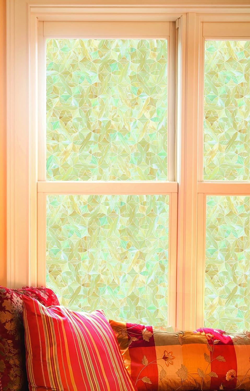 "ARTSCAPE Stella Window Film 24"" x 36"""