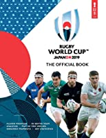 Rugby World Cup Japan 2019 (TM): The Official