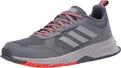 adidas Rockadia Trail 3.0 - Zapatillas de correr para hombre: Amazon.es: Zapatos y complementos