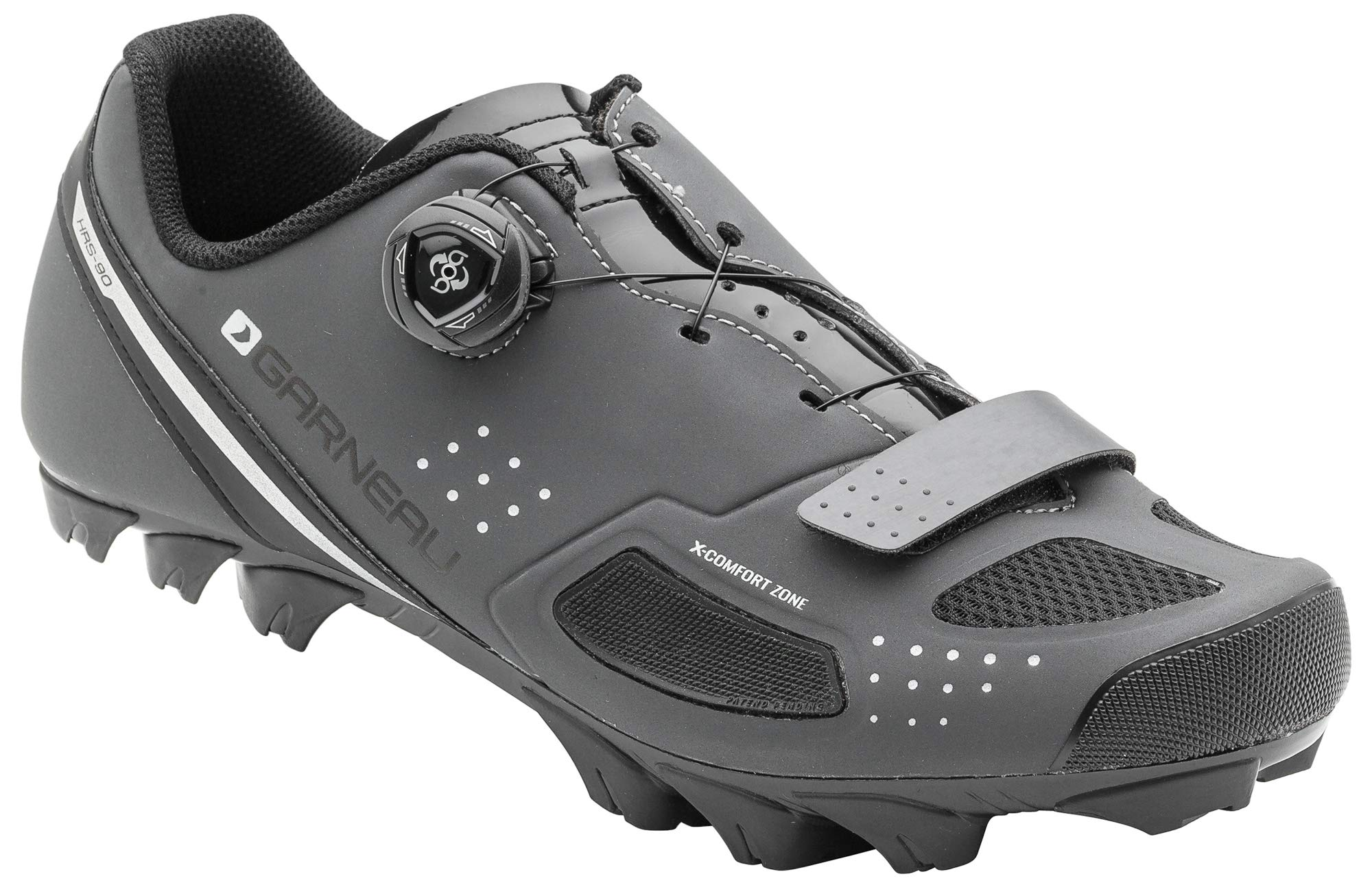 10 Best Indoor Cycling Shoes For Men
