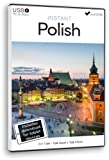 Instant Polish (PC/Mac)