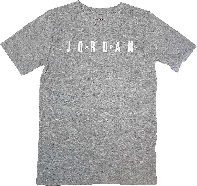 Nike Air Jordan Big Boys T-Shirt