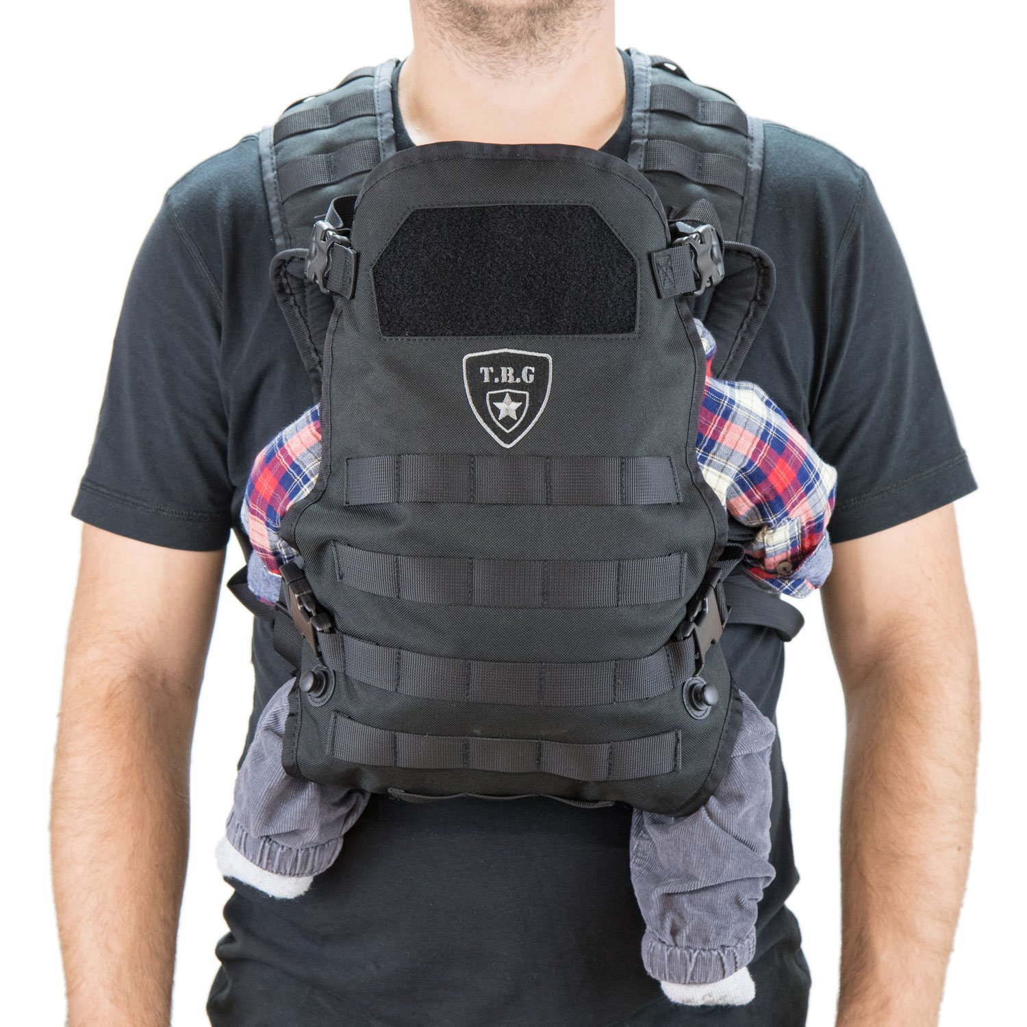 Amazon Com Tactical Baby Gear Bottle Pouch 2 0 Thermal