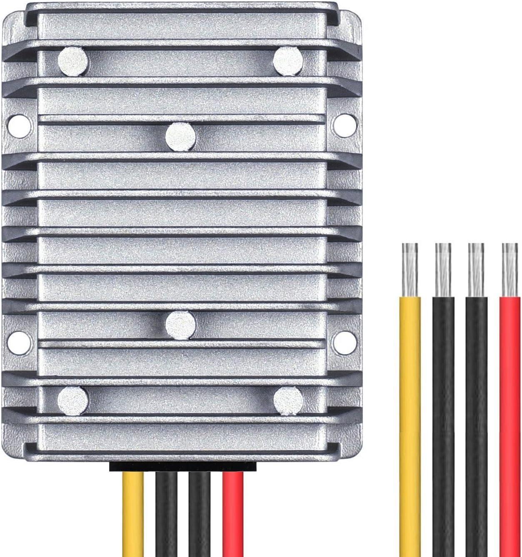 Dplanet Converter Voltage Regulator