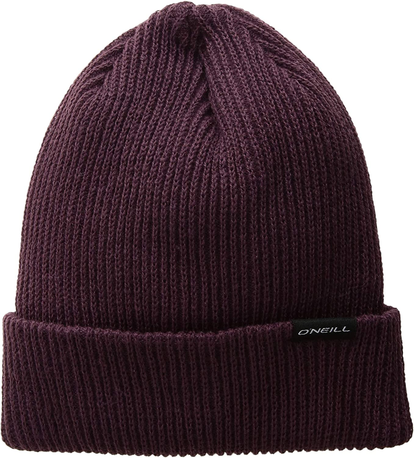 O'NEILL Big Groceries Boys Beanie