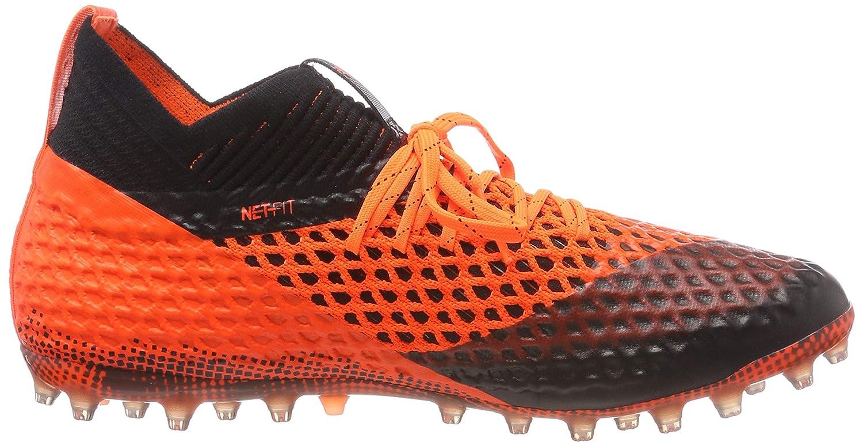 Puma Herren Future Future Future 2.1 Netfit Mg Fußballschuhe B07D9TY139  236354