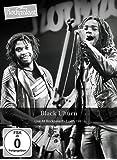 Black Uhuru - Live At Rockpalast