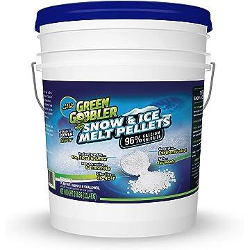 cheap Pure Calcium Chloride Pellets 2020
