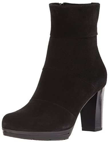 Women's Mirabella Fashion Boot