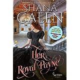 Her Royal Payne