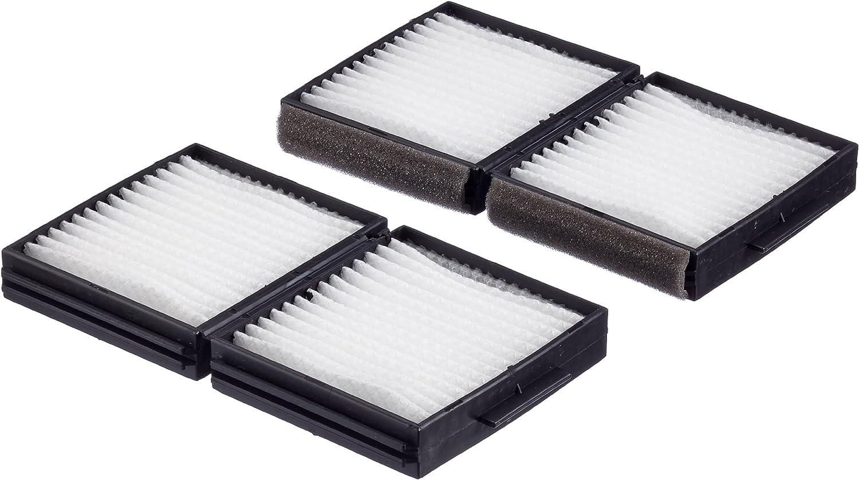 Mann Filter CU 2033-2 Filter Innenraumluft