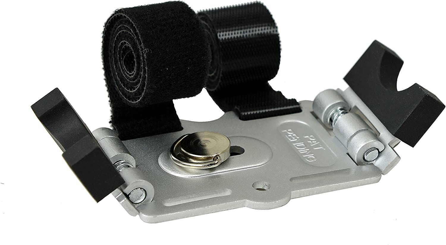 Hama AHA 70J Kit with Velcro Stand for Bicycle Mount for Canon 220/285/275/265/255/160/165/170/175/180/155/510