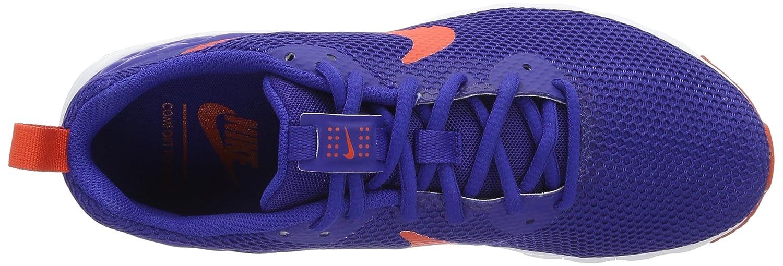 Nike Herren Air Air Air Max Motion Lw Se Turnschuhe  eaba0b