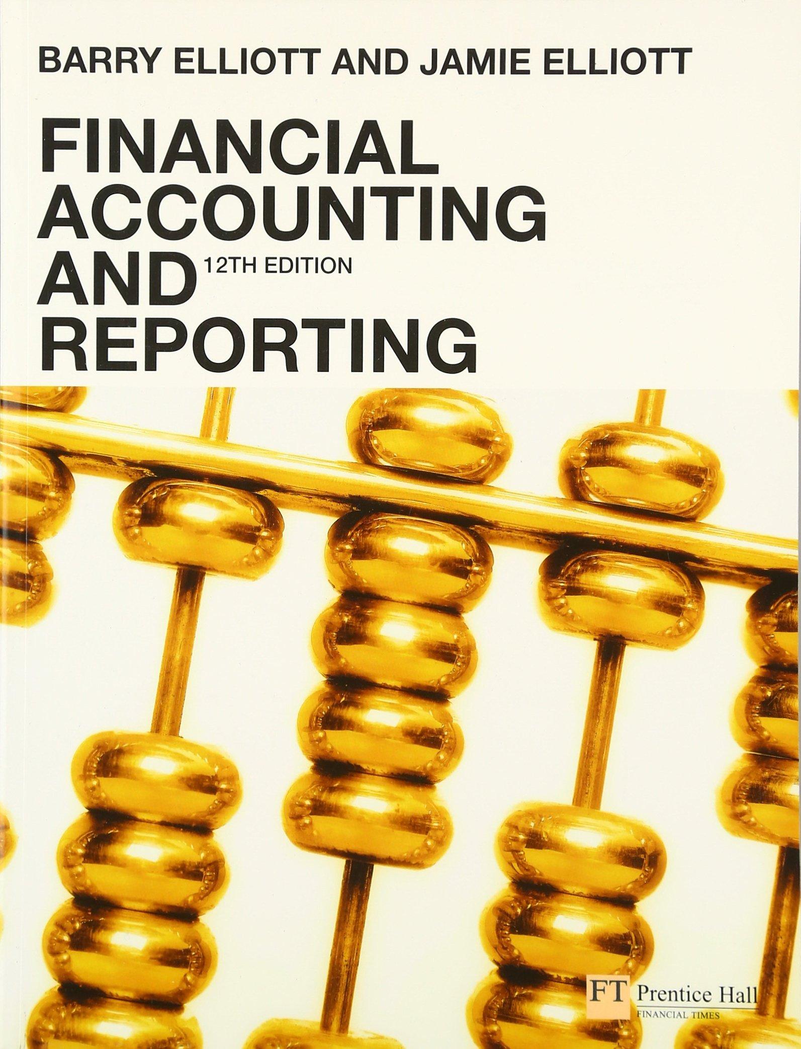 wileyplus intermediate accounting 13th edition