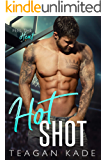 Hot Shot (The King Brothers)