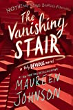 The Vanishing Stair: 2