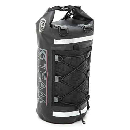 019d7c7fc4 Amazon.com   K3 Pro-tech Dry Bag