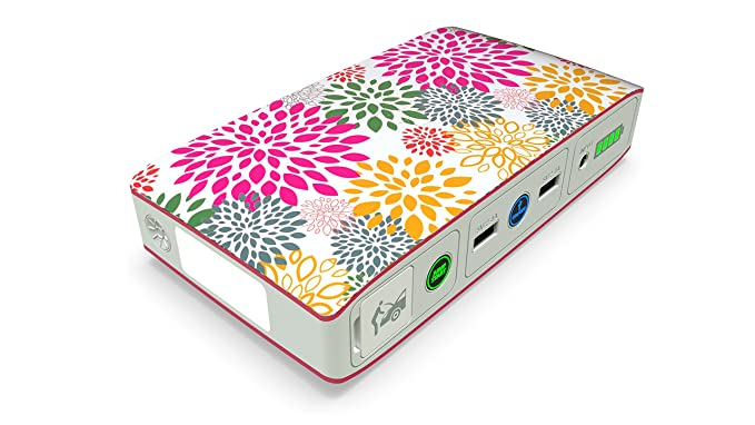Amazon.com: HALO Bolt 57720 Mwh Cargador portátil para ...