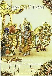 Raja Yoga (Spanish) Edition: Amazon.es: Swami Vivekananda ...