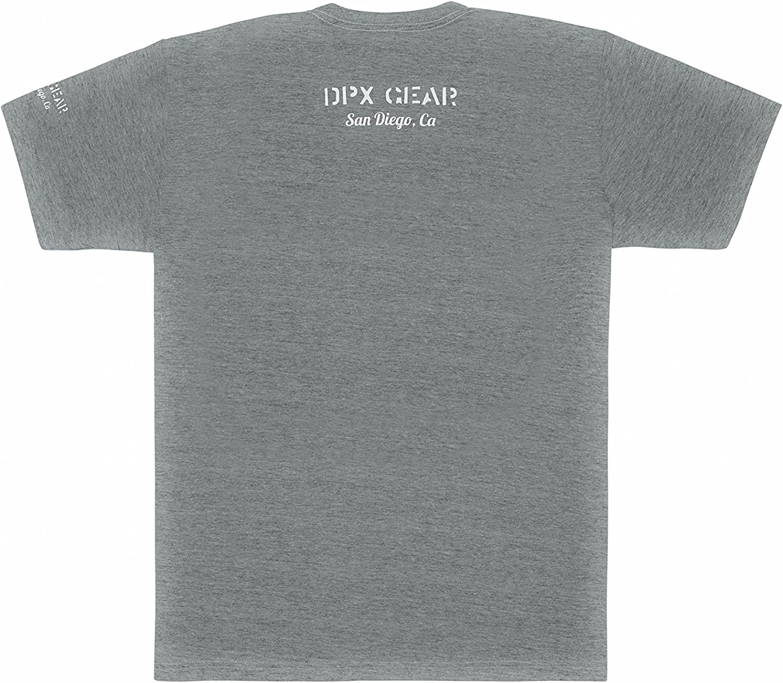 San Antonio Track T-Shirt