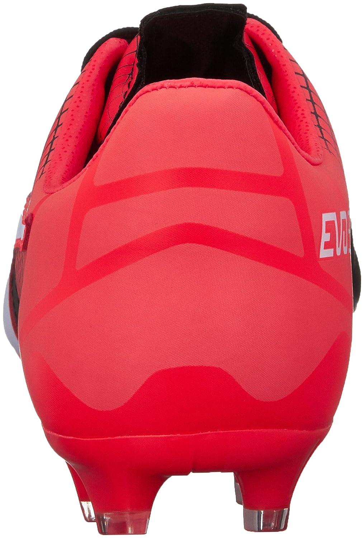 Puma evoSpeed 3.5 Lth FG Synthetik Klampen Klampen Klampen f7cfe4