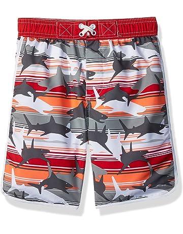 b2f6546265 Wippette Quick Dry Boys' Swim Trunk