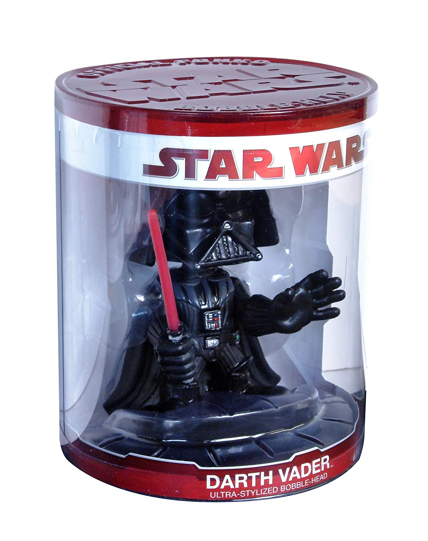Darth Vader Funko Force