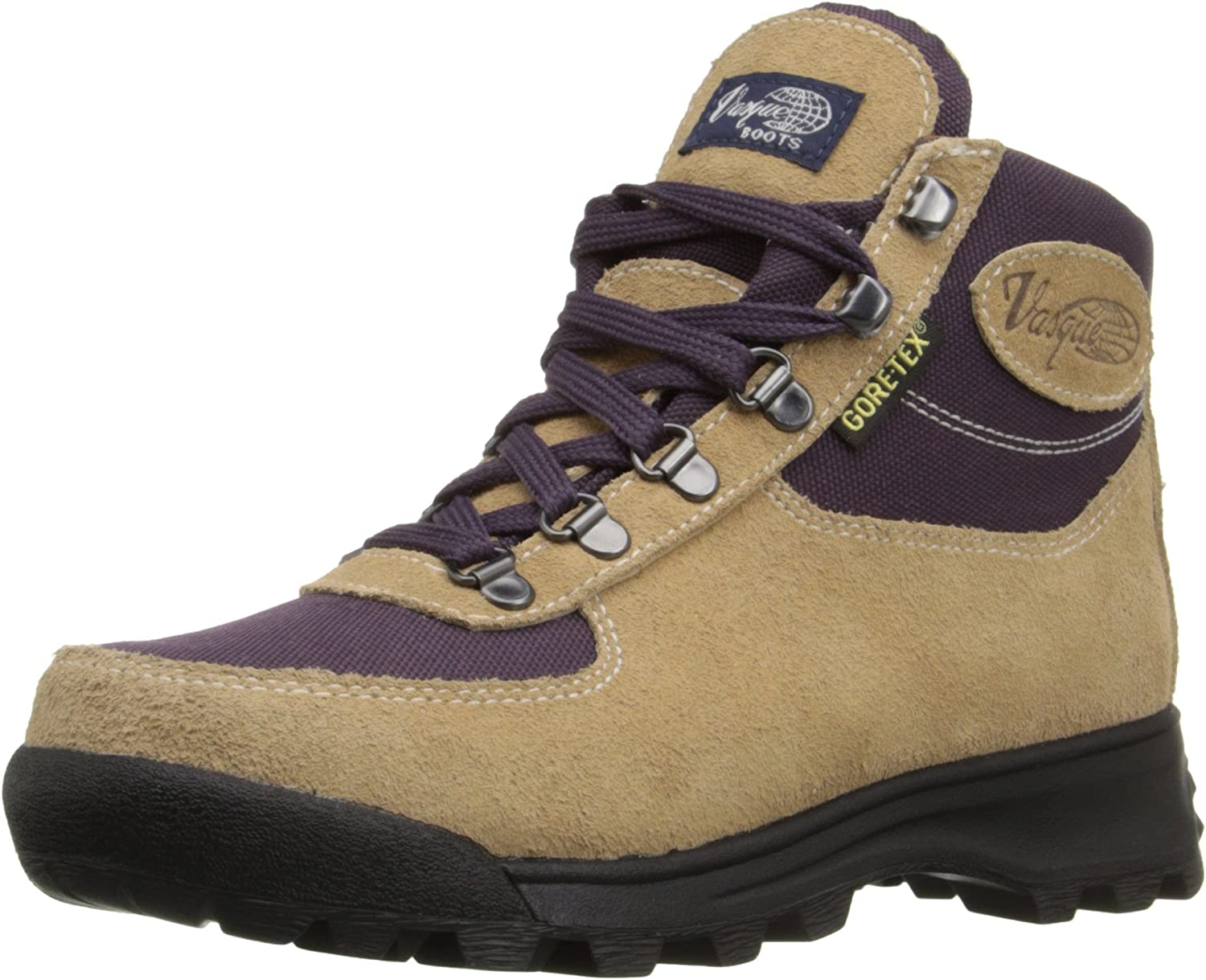 Vasque Womens Skywalk Gore-Tex Backpacking Boot