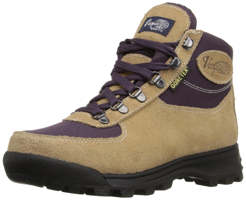 8321385101d Vasque Women's Skywalk Gore-Tex Backpacking Boot