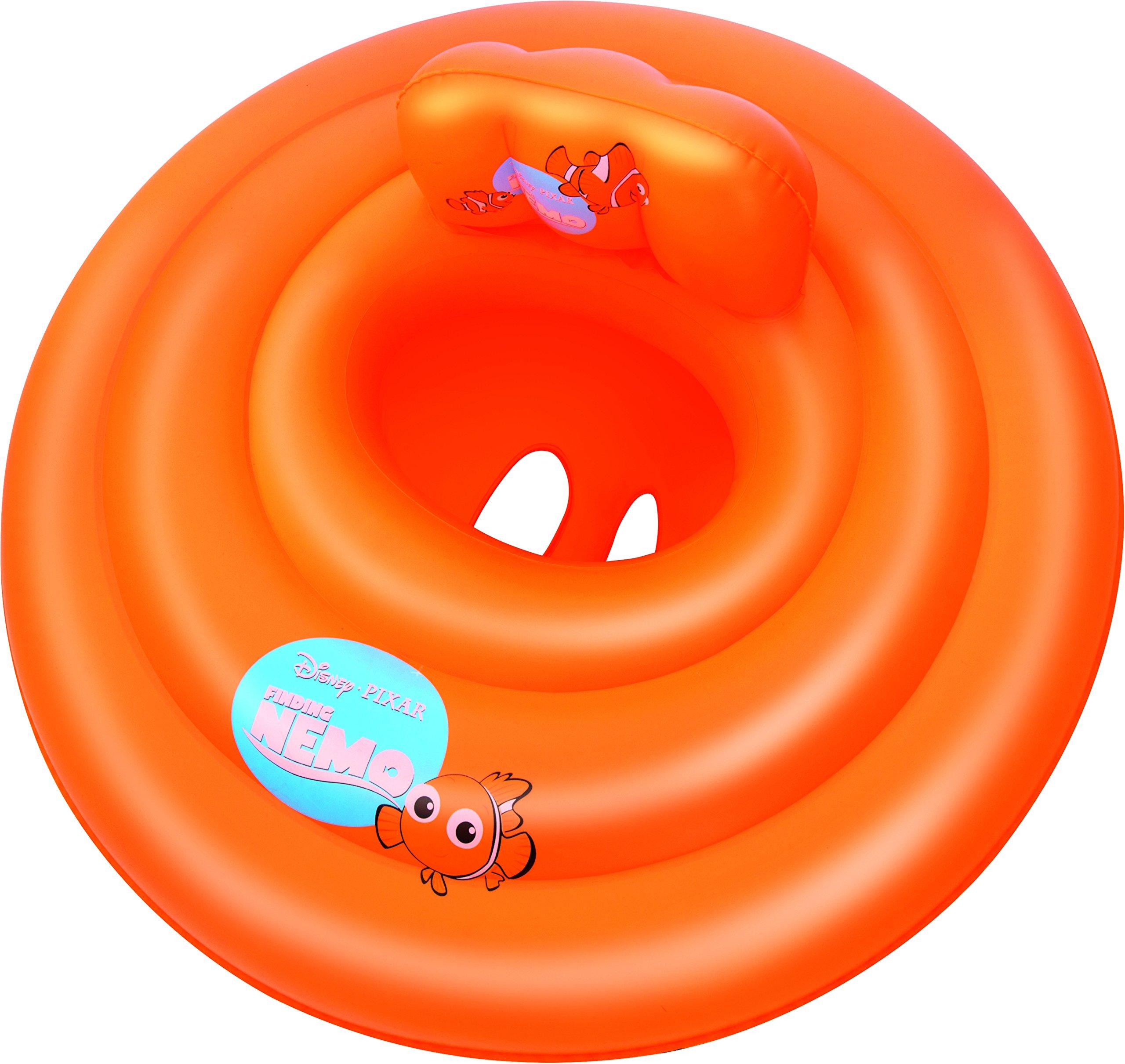 Disney Finding Nemo Baby Seat by Bestway