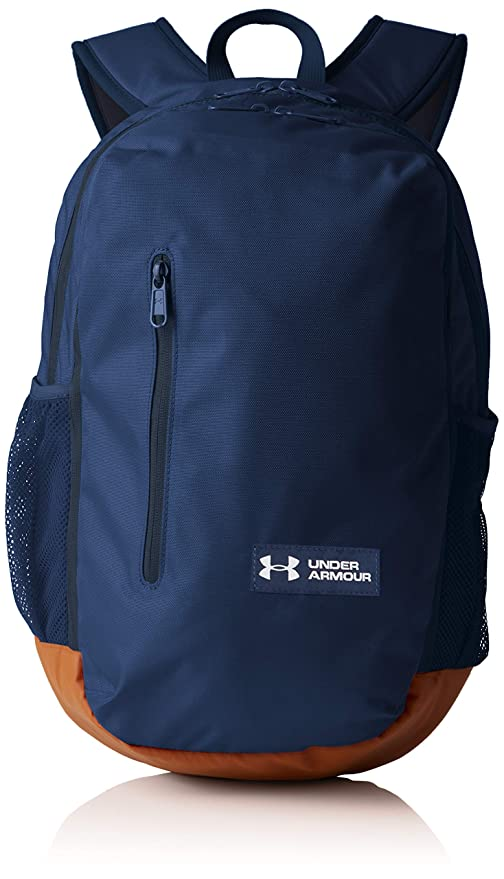 395c8f474c0c Amazon.com   Under Armour   Sports   Outdoors