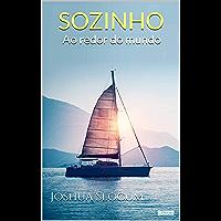 Sozinho: Ao redor do Mundo (Aventura Histórica)
